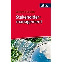Stakeholdermanagement: Ökologieorientiertes Management