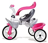 Smoby 444207 Baby Balade Pink -