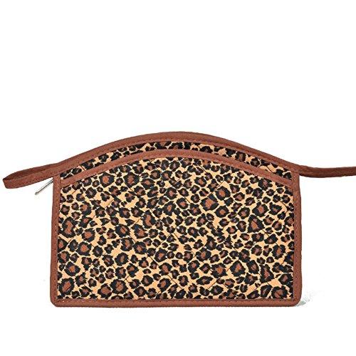 borsa-a-mano-donna-sacchetto-cosmetico-portamonete-pacchetti-di-telefonia-mobile-p