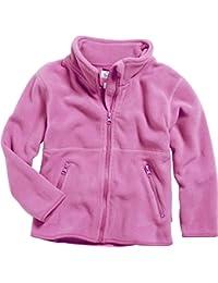 Playshoes unisex chaqueta de poliéster, art. 420011 infantil