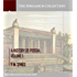 A History of Persia Volume 1
