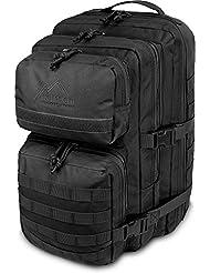 US Assault Pack large Rucksack ca. 50 Liter
