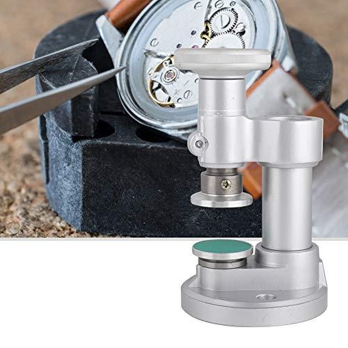 Pangding Watch Press Tool, Screw Type Uhr zurück Fall Deckung näher Repair Machine Kit mit Mould Set -