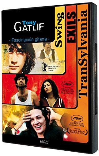 tony-gatlif-exils-swing-transylvania-dvd