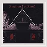 Sanctuary-of-Sound