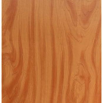 Klebefolie Holzdekor Möbelfolie Holz Buche hell 45 cm x 200 cm Designfolie Dekor