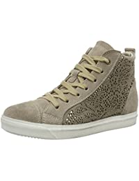 Marco Tozzi Premio Damen 25206 High-Top