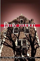 Family Reunion (English Edition)