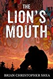 The Lion's Mouth: A Nick Lawrence Novel (English Edition)
