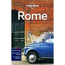 ROME 7ED -ANGLAIS-