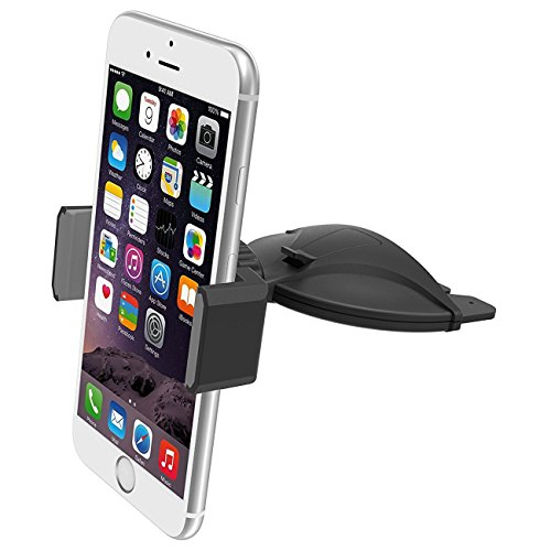 apps2car-360-rotation-cd-slot-mount-car-phone-holder-cradle-stand-clip-for-iphone-6-6-5s-5c-5-4s-4-s