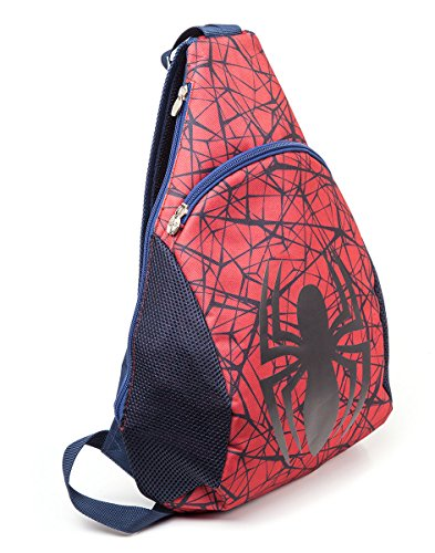 marvel-spiderman-bp00175spn-sling-sac-a-dos