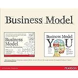 Business model : Coffret : Nouvelle génération ; You