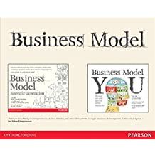 Business model : Coffret : Nouvelle génération ; You