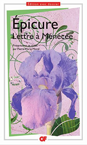 lettre--mnce