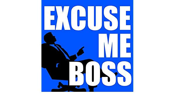 download ringtone excuse me boss you have a call