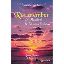 Re-member (English Edition)