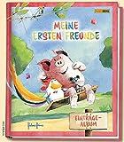 Helme Heine, Meine ersten Freunde
