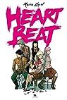 Heart beat par Llovet