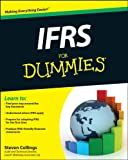 IFRS For Dummies (English Edition)