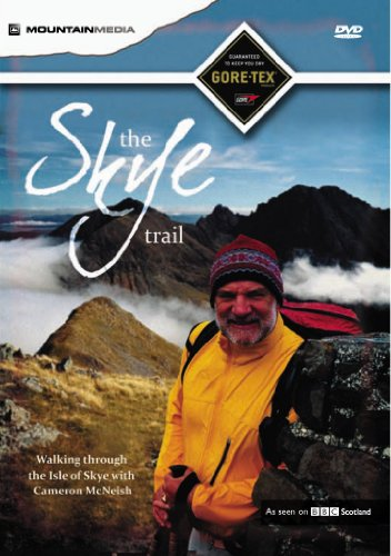 the-skye-trail-dvd