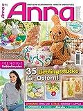 Handwerk & Hobby – E-Magazine