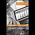 Comment s'organiser pour être efficace ?: Le b.a.-ba de l'organisation au travail (Coaching pro t. 5)