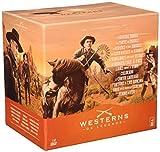 Locandina Western della Leggenda 2, 12 DVD