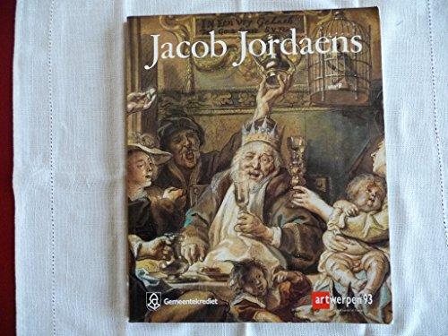 jacob-jordaens-drawnings-and-prints