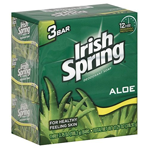 irish-spring-aloe-deodorant-bath-bar-375-oz-3-ct-x-3-packs-total-of-9-bars-of-soap-by-irish-spring