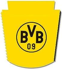 Borussia Dortmund Eiskratzer BVB 09