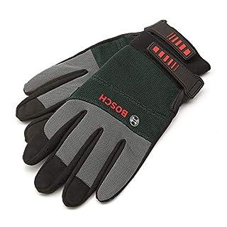 Bosch F016800292 Gardening Gloves - Large