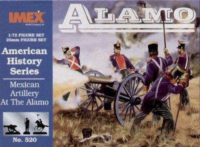 mexican-artillery-alamo