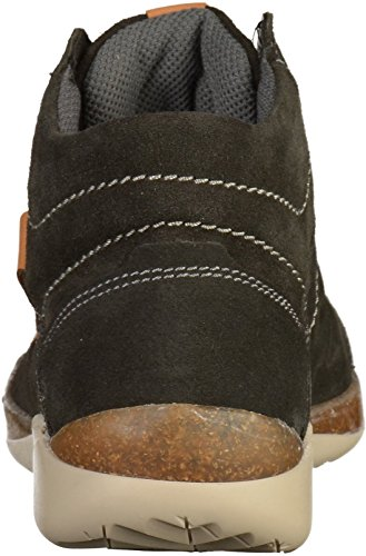 Josef Seibel - Zapatos Planos Grau De Mujer (titán)