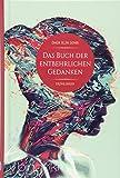 Buchinformationen und Rezensionen zu Das Buch der entbehrlichen Gedanken von Ömür Iklim Demir