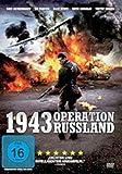 Bilder : 1943 - Operation Russland