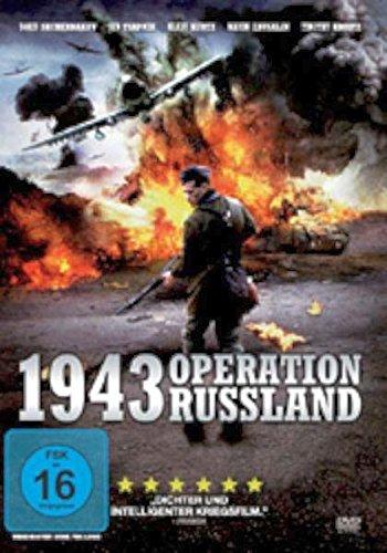 1943-operation-russland