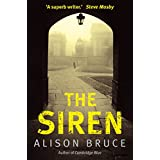 The Siren (DC Goodhew)