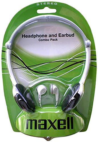 maxell-hpc-2-pack-de-auriculares-in-ear