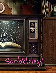 Scribblology