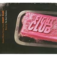 Fight Club - Original Soundtrack