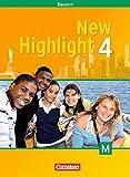 ISBN 9783464345566