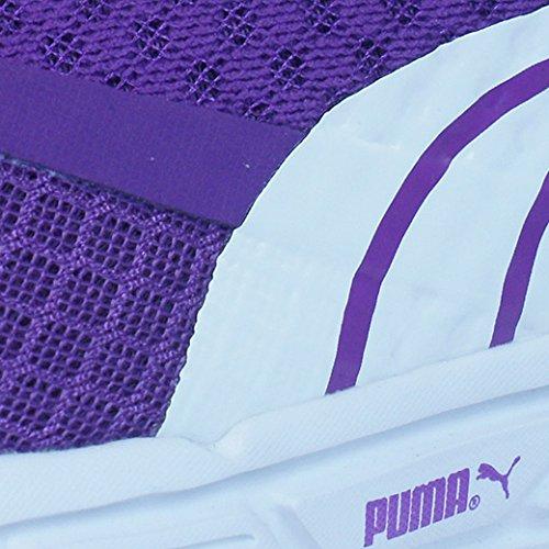 Puma W Faas 500 S, Chaussures de running femme purple