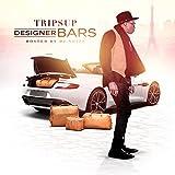Designer Bars