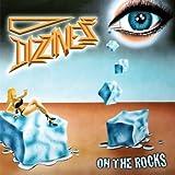 On-The-Rocks