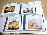 Liszt Annees Jando -
