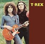 T. Rex [Vinilo]