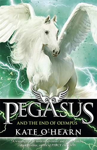 pegasus-and-the-end-of-olympus
