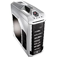 Cooler Master Storm Stryker, no PSU–White Window Full Tower, sgc-2100-kwn1de 5000de kwn1(Window Full Tower–M/ATX/XL-ATX)