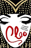 Cleo: Book 1